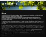 Flexible Screen-160-130